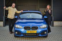 BMW 118i De Jong (1 van 1)