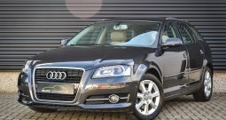 Audi A3 Sportback 1.6 TDI Pro Line S