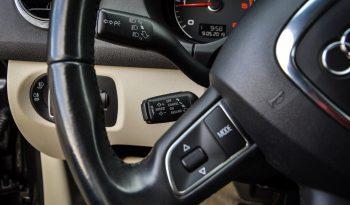 Audi A3 Sportback 1.6 TDI Pro Line S vol