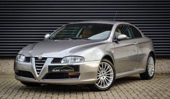 Alfa Romeo GT 2.0 JTS Imola