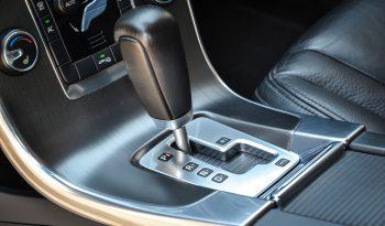 Volvo S60 1.6 T4 Momentum vol