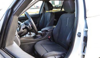 BMW 320D Touring Sport Line vol
