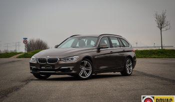 BMW 328i Touring High Executive