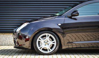 Alfa Romeo Mito 1.4 T Sport vol