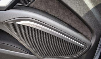 Audi TT Coupe 2.0 TFSI Quattro S-line vol
