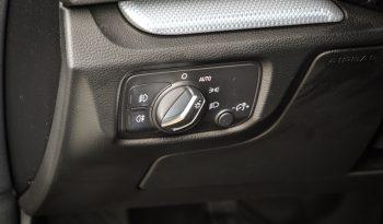 Audi A3 Limousine 1.4 TFSI Ambition Ultra vol