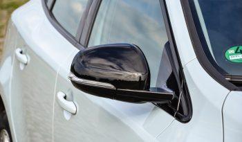 Volvo V40 Cross Country 2.5 T5 AWD Momentum vol