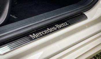 Mercedes-Benz CLA 200 Shootingbrake Urban vol