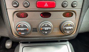 Alfa Romeo GT 2.0 JTS Imola vol