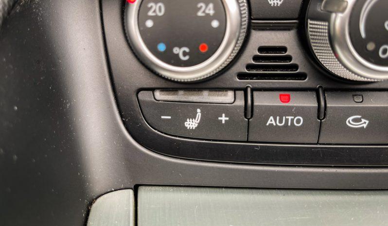 Audi TT Roadster 2.0 TFSI S-line vol