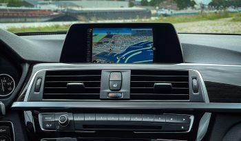 BMW 330I Touring Luxury Edition vol