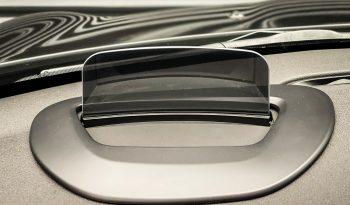 MINI Cooper S 2.0 Seven vol